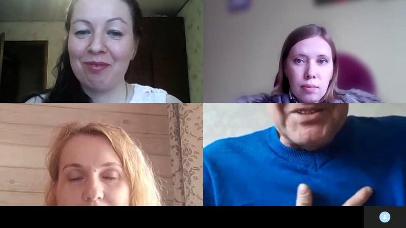 Заседание клуба БеседКа посвященное роману Дамское счастье Э Золя