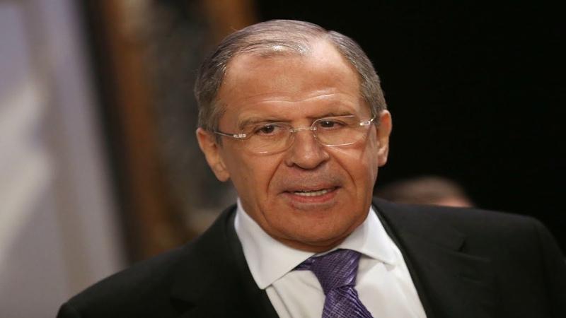 Lavrov və onun təmsil etdiyi ölkə Qarabağ məsələsində arbitr ola bilməz,olsa Türkiyə də olmalıdır