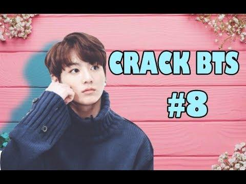 🐾RUSSIAN CRACK BTS 💫 8 мат🔞 неадекват их формат