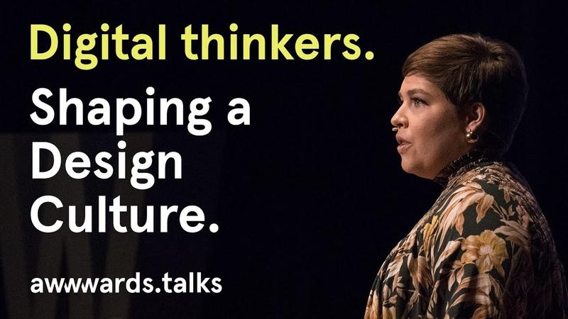How to Shape a Design Culture Dropbox Design Program Manager Michelle Morrison