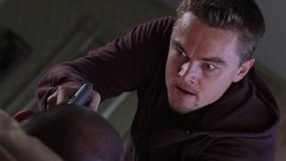 Отступники (триллер, драма)2006 Full HD