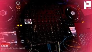 PROGREZZ Episode 59 - Progressive House, Melodic Techno and Progressive Breakbeat Show 2021