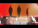 Don Diablo - Survive feat. Emeli Sandé Gucci Mane _ Official Video