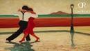 Loreena McKennitt - Tango To Evora ( Deep Mix )