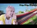 Park Jung Min Summer Break MV Пак Чон Мин Летние каникулы