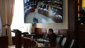 70 миллионов рублей потратят на подготовку празднования юбилея Победы в Липецке