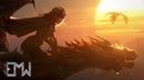 Most Epic Music M'envoler Vers Toi Fly To You by Phil Rey Gibbons feat Felicia Farerre