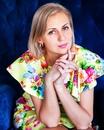 Личный фотоальбом Юлии Рабенок