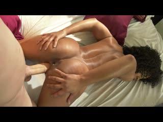 [DevilsFilm] Misty Stone - The Hot MILF Next Door