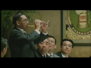 Madadayo 1993 akira kurosawa| history porn