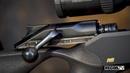 RECOILtv Gun Room Blaser R8 Straight-Pull Bolt Action Rifle