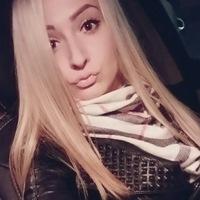 АлександраМантрова