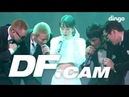 [LIVE] [4K] 2019 리짓군즈 연말대상 - All I Want for Christmas Is You, 레인보우, JACKASS, Junk Drunk Love I [DF CAM]