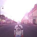 Артём Гладышев фотография #4