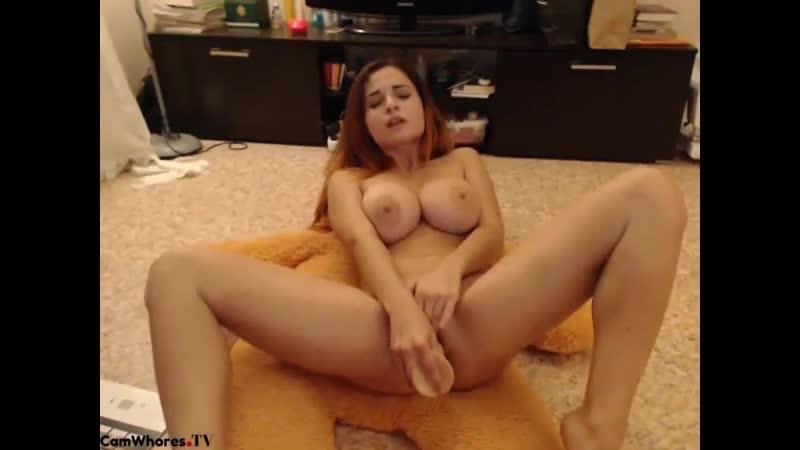 Slave Me Секс Чат