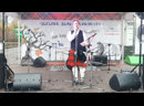 Funday Веселый день с волынками в парке Сокольники 27 10 2019 парксокольники