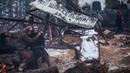 БОЕВИК 2019 про БЛОКАДУ ЛЕНИНГРАДА Военные фильмы 2019, Русские боевики 2019