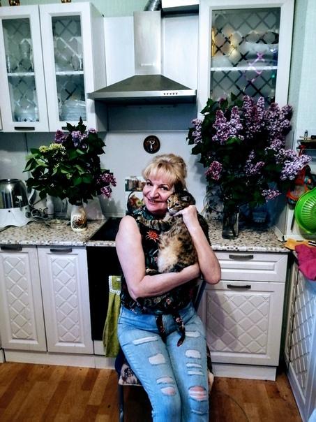Галина игушева похудела фото своей