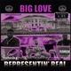 Big Love - Pimp Outro