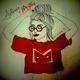 mumbaiff - Девочка с Ютуба