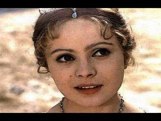 Эта актриса была эталоном красоты: вот что с ней сделало время