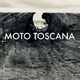 Moto Toscana - Ride