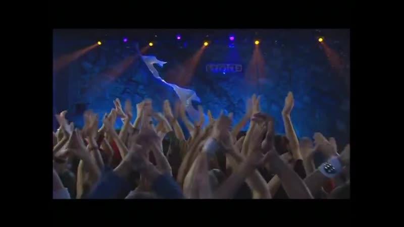 Руки вверх - Танцуй