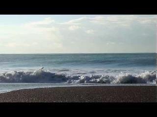 Nature Sounds Relaxation Meditation Sleep masaje sea
