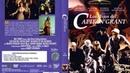 LOS HIJOS DEL CAPITAN GRANT (1961) de Robert Stevenson con Maurice Chevalier, George Sanders, Hayley Mills by Refasi