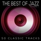 The Best Of Jazz feat. Billie Holiday - Body And Soul