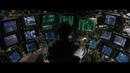 30 minutes movies: The Matrix