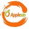 Applesin - APPLE   XIAOMI   HONOR   АКСЕССУАРЫ