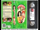 Rosie Jim Volume 1 VC 1156 Volume 2 VC 1202 Washing and other stories VC 1224 1990 92 UK VHS