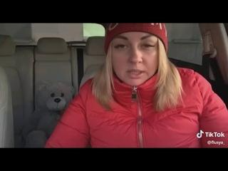 Анекдот про татарина Айрат
