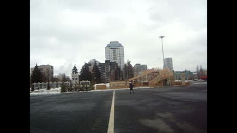 площадь куйбышева 3 МАРТА