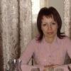 Natalia Onischenko