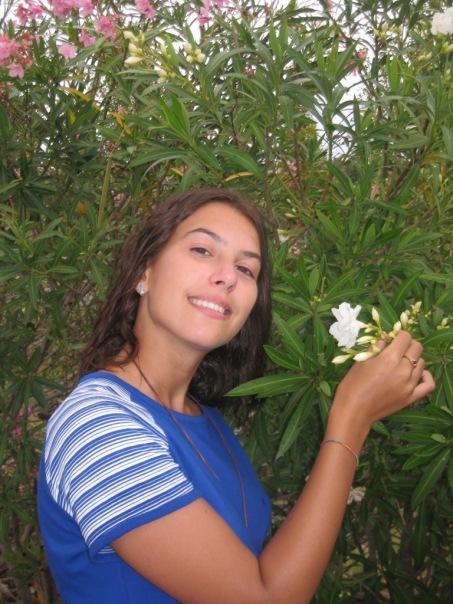 Яна Кальней, 33 года, Санкт-Петербург, Россия. Фото 4