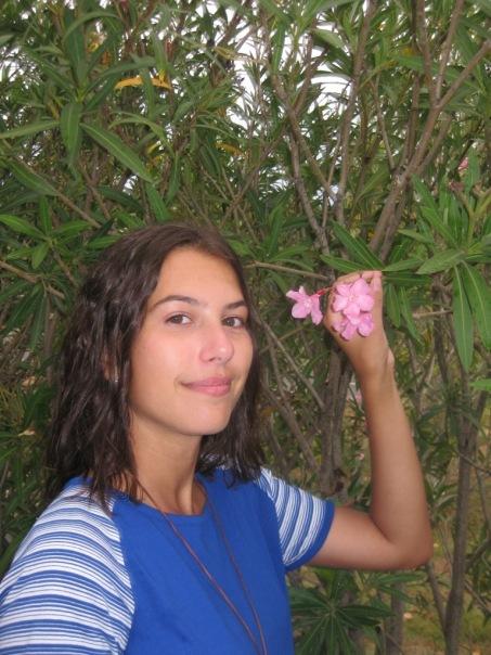 Яна Кальней, 33 года, Санкт-Петербург, Россия. Фото 3