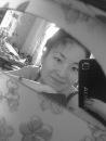 Личный фотоальбом Катрин Пестеревой