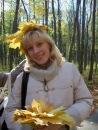Личный фотоальбом Людмилы Кусеровой