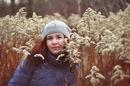 Персональный фотоальбом Ирины Жарковской