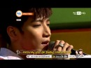 130527 Beates Code Jun. K - Thats What Friends Are For