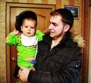 Фотоальбом Алексея Волчкова