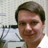 Sergey Gurinovich