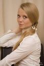 Фотоальбом Полины Булаткиной