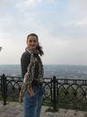 Личный фотоальбом Елены Житниковой