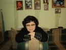 Фотоальбом человека Марины Корзун