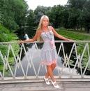Фотоальбом Ольги Шишкиной