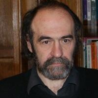 Анатолий Гуницкий