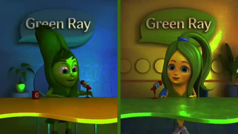 Green_Ray_—_«Молодые_и_влюбленные»_в_8х_быстрее_SD.mp4